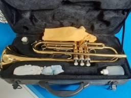 Trompete Michael