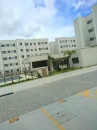Alugo apartamento Residencial Diversão - Maraponga