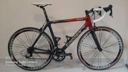 Bicicleta speed Sundown RS2 (Soul)