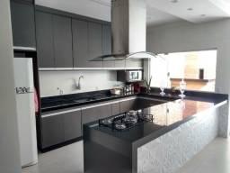 Casa no condominio terra nova - Araçatuba/SP