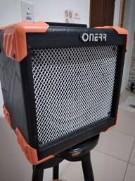 Amplificador Onerr Block 20