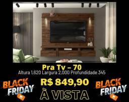 PROMOÇÃO PAINEL PARA TV