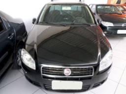 Fiat Strada Working 14 (Flex) (Cab Simples) 2009