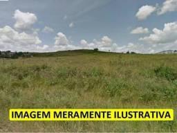 Terreno à venda em Fazenda são marcos, Candeias cod:1L20419I148899
