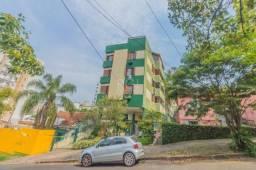 Apartamento à venda com 4 dormitórios em Jardim botânico, Porto alegre cod:KO13583
