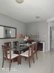 Casa de condomínio para alugar com 3 dormitórios cod:AECN30012