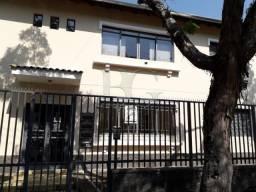 Título do anúncio: Apartamento para alugar com 3 dormitórios em Sao benedito, Pocos de caldas cod:L8252