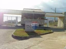 Terreno à venda, 800 m² por R$ 115.000,00 - Boa Vista - Garanhuns/PE