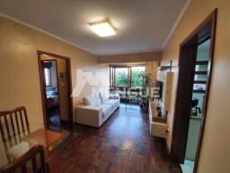 Apartamento à venda com 2 dormitórios em Cristo redentor, Porto alegre cod:10150