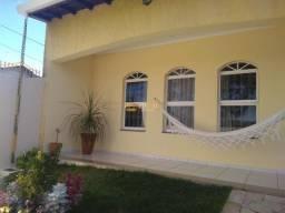 Casa para alugar com 3 dormitórios em Jardim panorama, Valinhos cod:CA011522