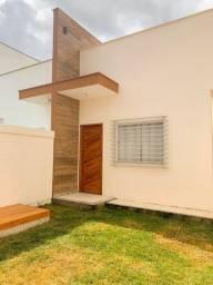 Casa térrea no Vila Izabel