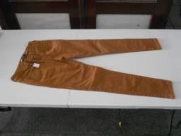 Calça Jeans - Levi Strauss - M