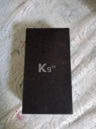 Caixa de Celular K9