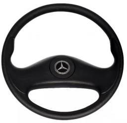 Volante Esportivo Mercedes Benz Hpn 1620/709 (48cm e 43 cm) Hpn