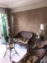 Excelente Apartamento na Ruy Carneiro (Miramar)