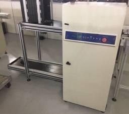 Loader Placas SMD - PCB 350mm