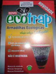 Armadilhas ecotrap