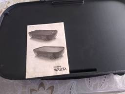 Grill Philips Walita RI6320
