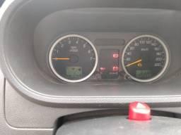 Vende-se Ford EcoSport 2006/2007