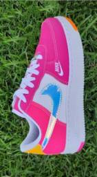 Nike air force -ANAPOLIS