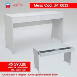 Mesa Cód.LM_0032