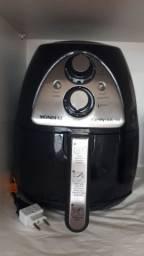 Fritadeira Air Fryer Mondial 32 litros