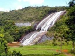 Vendo Fazenda Pousada no sul de Minas Gerais