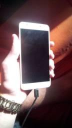Troco Samsung J7 prime