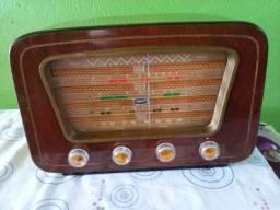Radio semp original