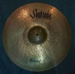 Ride 21 Soultone impecável