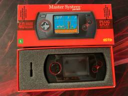 Master System Portátil