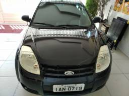 Ford car  R$12.000