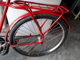 Bicicleta monark ano 82