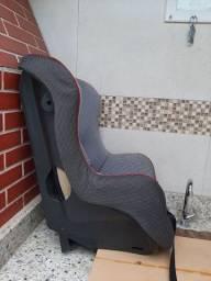 Cadeira para auto Baby style