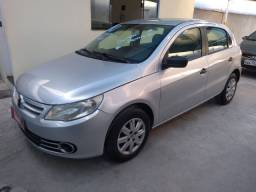 GOL 2010 COMPLETO 1.6 GNV