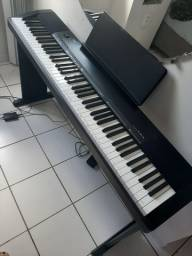 Piano digital cdp 135