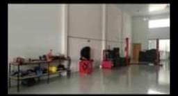 Vendo maquinários de Borracharia e auto center