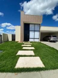 Casa Ampla Terrea 4 Suites com Piscina 5 Banheiros Vaga 4 Carros