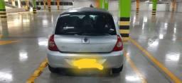 Clio authentique Hiflex 1.0 16v