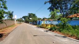 Lote na região Norte de Goiânia - 1.440,77 m² - Village Casa Grande