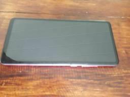 Xiaomi Mi 9 T pro