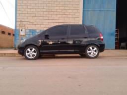 Honda fit 2006 completo