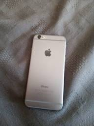 iPhone 6 32 gigas