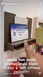 Vendo painel de TV na caixa!!