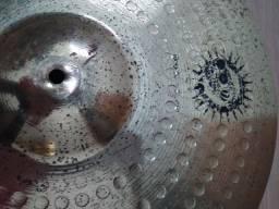 Prato octagon 20 polegadas