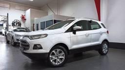 Ford EcoSport Titanium 2.0 16V Powershift (Flex) 2014