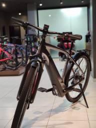Bicicleta Specialized Turbo Vado 3.0 L