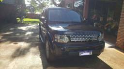 Discovery 4 3.0 HSE