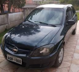 Celta 2008/2009 R$11.500,00