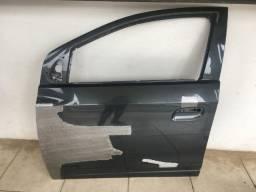 Porta Dianteira Esquerda Chevrolet Onix 2015